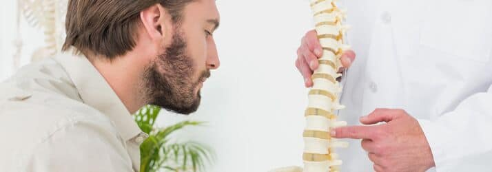 Chiropractic Adjusting Techniques in Delray Beach FL